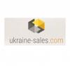 ukraine-sales.com интернет-магазин