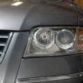 Отзыв о СТО Сar-light.design: Восстановление света автомобиля Volkswagen B5
