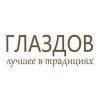 Glazdov.com.ua интернет-магазин