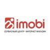 iMobi сервисный цент Apple отзывы