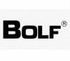Интернет-магазин Bolf.ua відгуки