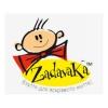 Магазин детской обуви Задавака