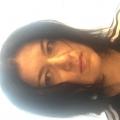 "Отзыв о Салон красоты ""Лира"", Киев: Работа мастера Лена"