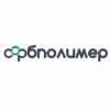 sorbpolimer.com.ua интернет-магазин