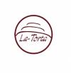 La-Torta интернет-магазин кондитерских товаров