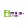 impression.ua интернет-магазин отзывы