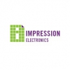impression.ua интернет-магазин