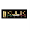 Kulik System интернет-магазин отзывы