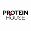 Proteinhouse интернет-магазин отзывы