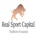 Real Sport Capital отзывы