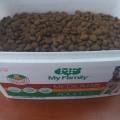 Сухой корм для собак Мy Family - Medium adult отзывы