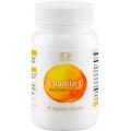 Витамин Е от Coral Club отзывы