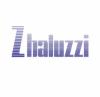 Zhaluzzi.com интернет-магазин