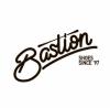 Bastion интернет-магазин отзывы
