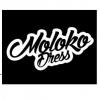 Moloko Dress интернет-магазин відгуки