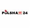 polsha-24.com интернет-магазин отзывы