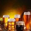 Пив бар Биртайм отзывы