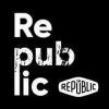 Пивной ресторан 3B Republic отзывы