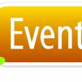 Отзыв о Эвента – магазин паркета: ОФИЦИАЛЬНЫЙ ОТВЕТ КОМПАНИИ «ЭВЕНТА» ПО НЕГАТИВНЫМ ОТЗЫВАМ