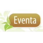 Эвента – магазин паркета