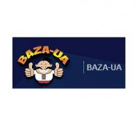 Интернет Магазин База-ЮА
