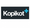 Kopikot.com.ua кэшбэк-сервис