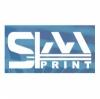 Компания печати Simprint отзывы