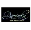 daminika.com интернет-магазин отзывы
