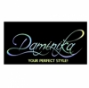 daminika.com интернет-магазин