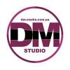 DM-STUDIO веб-студия