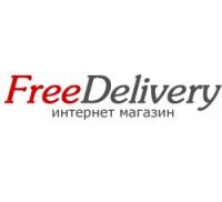 FreeDelivery интернет-магазин