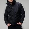 Куртка зимняя RAGE! WMJ-V2'15 отзывы