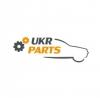 Ukrparts интернет-магазин отзывы