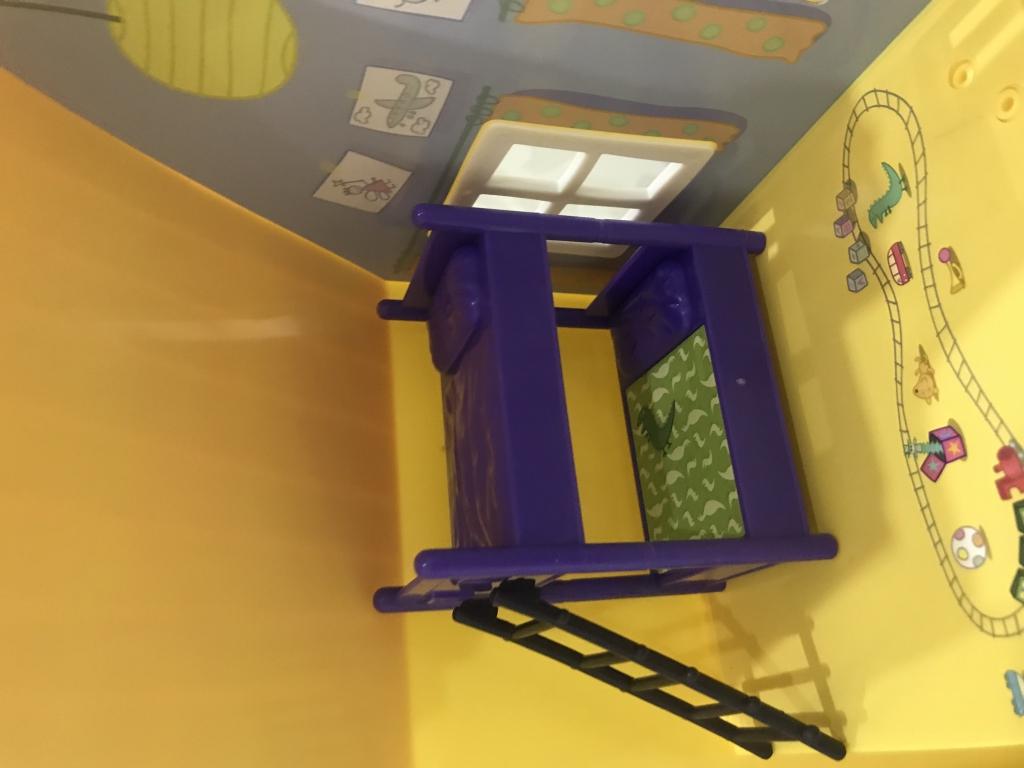 Розетка - интернет-магазин (rozetka.ua) - Продали проделку Занородный домик Пеппы!!!