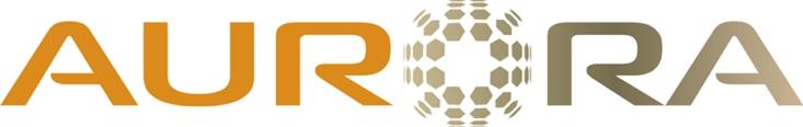 AURORA интернет-магазин