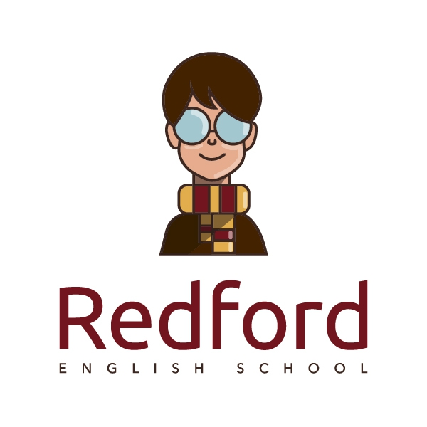 Redford english school