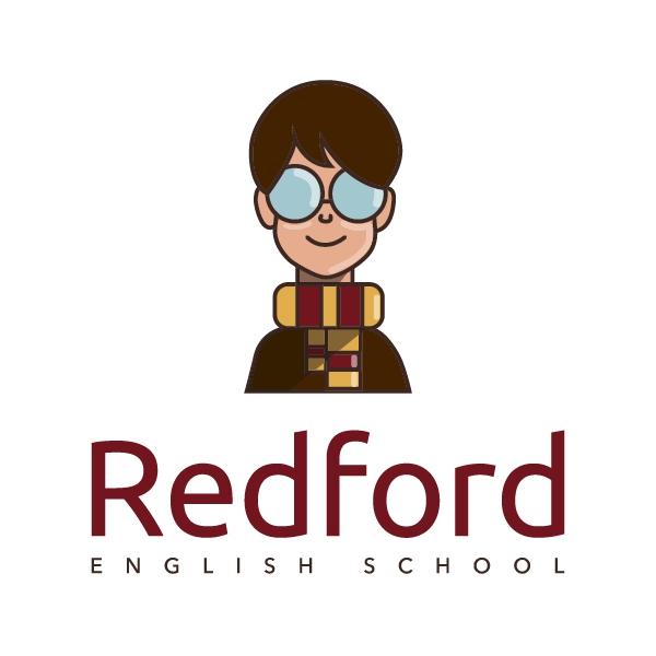 Redford english school