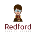 Redford english school отзывы