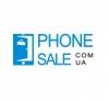 phonesale.com.ua интернет-магазин