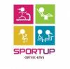 Фитнес-Клуб SPORTUP отзывы