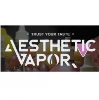 aestheticvapor.com интернет-магазин