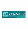 Компании группы ZAMMLER отзывы