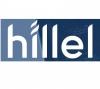 Hillel компьютерная школа отзывы