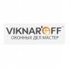Компания Viknar'off