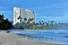 Отель Шри Ланка Weligama  Bay - Marriot  Resort  & Spa