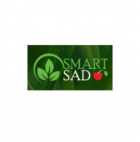 SmartSad интернет-магазин
