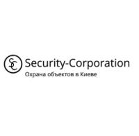 Security Corporation охрана