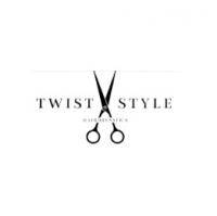 Twist Style салон красоты