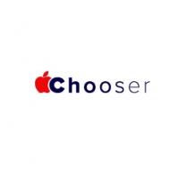 Applechooser интернет-магазин