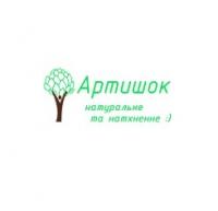 artyshok.com.ua интернет-магазин